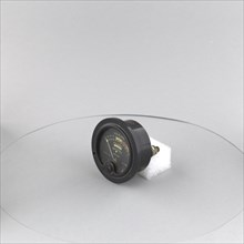 Voltmeter / Ammeter, Model 506. Creator: Weston Electrical Instrument Co..