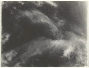 Equivalent, 1930. Creator: Alfred Stieglitz.