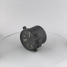 G-Meter / Accelerometer, Japanese Army, Type-1. Creator: Unknown.