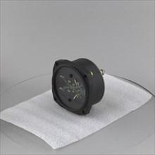 Indicator, Temperature, Cylinder Head, Dual. Creator: Lewis Engineering Co.