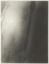 Equivalent, 1931. Creator: Alfred Stieglitz.