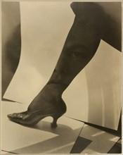 Dorothy True, 1919. Creator: Alfred Stieglitz.