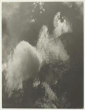 Equivalent, 1925. Creator: Alfred Stieglitz.
