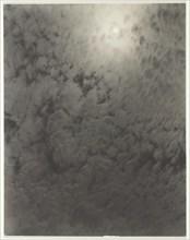 Equivalent, 1926. Creator: Alfred Stieglitz.