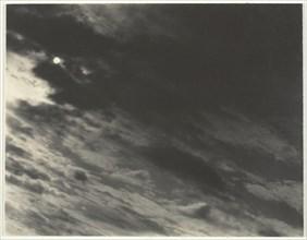 Equivalent, 1929. Creator: Alfred Stieglitz.
