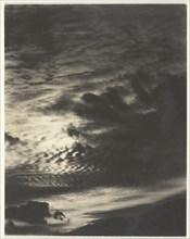 Equivalent, from Set A (Third Set, Print 1), 1929. Creator: Alfred Stieglitz.