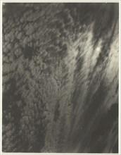 Equivalent, from Set A (Third Set, Print 3), 1929. Creator: Alfred Stieglitz.