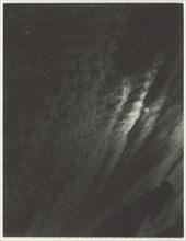 Equivalent, from Set A (Third Set, Print 4), 1929. Creator: Alfred Stieglitz.
