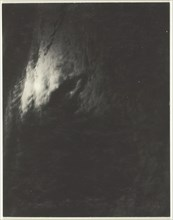 Equivalent, from Set A (Third Set, Print 8), 1929. Creator: Alfred Stieglitz.