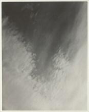 Equivalent, from Set E (print 2), 1923. Creator: Alfred Stieglitz.