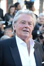 Alain Delon, Festival de Cannes 2013