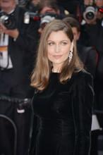 Laëtitia Casta, Festival de Cannes 2017