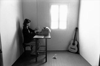Françoise Hardy, 1964