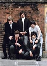 Les Rolling Stones