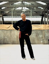 Jean-Marie Périer, par Benoît Grellet