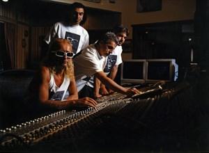 Michel Polnareff, 1999