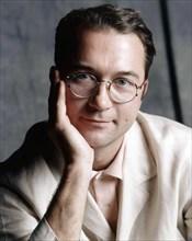Philippe Mouquet, Comité Colbert, Jeune créateur.
