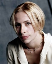 Delphine Vautrin, Comité Colbert, Jeune créatrice.