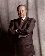 Gilles Fuchs, Comité Colbert, Jeune créateur.