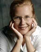 Anna Kaisa Huttunen, Comité Colbert, Jeune créatrice.