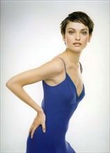 Laura Ponte