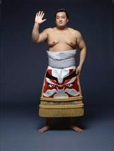 Tokanonami Sadahiro