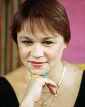Zoé Valdes