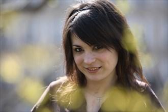 Aline Feuvrier