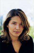 Loubna Méliane