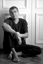 Daniel Picouly