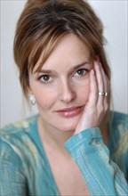 Saskia Mulder