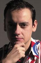 Viktor Horsting