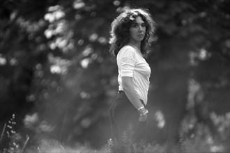 Charlotte Des Georges