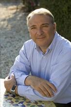 Patrick Maroteaux