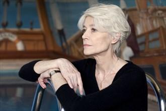 Françoise Hardy (2010)