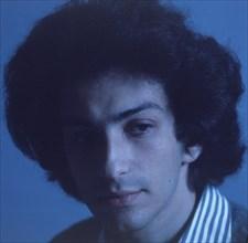 Michel Berger (1973)