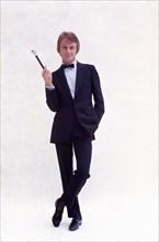 Claude François, 1967