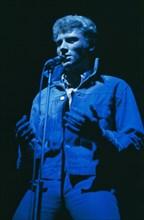 Johnny Hallyday (1964)