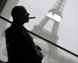 Jérôme Savary
