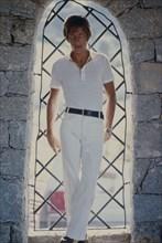 Jacques Dutronc, 1967