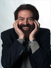 Marek Halter