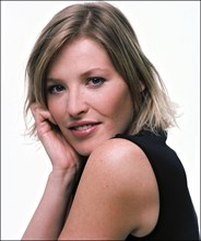 Estelle Martin