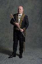 Marc Lambron