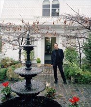 Marc Lévy, 1999