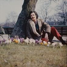 Jean Ferrat, 1978