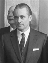 Jacques Chaban-Delmas;