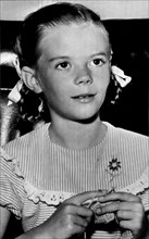 x-default Natalie Wood 1947 photo