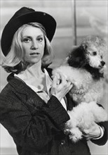 Sheila, 1984