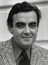 Bernard Pivot, 1974