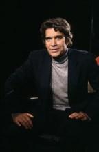Bernard Tapie, 1990